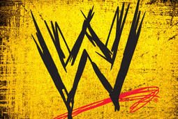 WWE Music: 10 New Themes