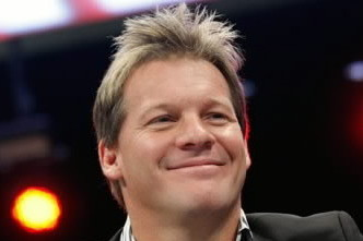 WWE Summerslam 2012: Chris Jericho Will Be Sorely Missed