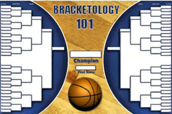 Bracketology Breakdown of Joe Lunardi's Preseason Bracket