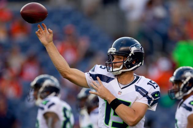Seahawks vs. Broncos: 10 Things We Learned from Seattle's 30-10 Win