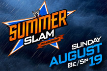WWE SummerSlam 2012: Predictions for WWE's Big Summer Event