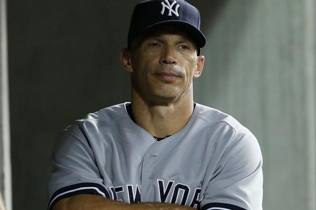 New York Yankees: 5 Biggest Concerns as Postseason Approaches