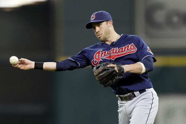 Fantasy Baseball 2012: 5 Latest 'Buy Low' Fantasy Trade Options