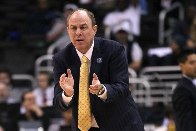 UCLA Basketball: 3 Reasons Ben Howland Is the Right Coach for UCLA's Big 3