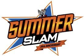 WWE SummerSlam 2012 Results: Power Ranking the Performance of Each Wrestler