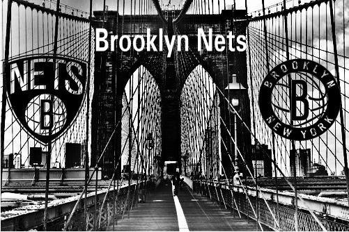 Brooklyn Nets: Realistic Expectations for the Team  in 2012-13