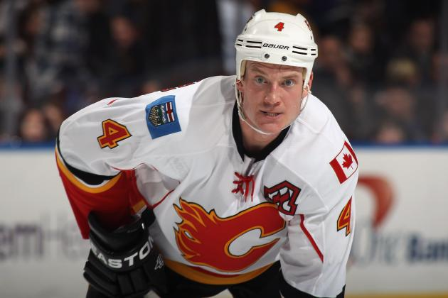 NHL: 15 Most Overpaid Players Heading into 2013