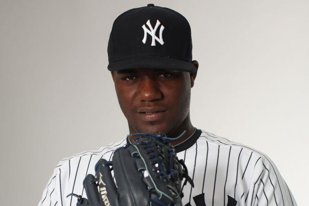 Michael Pineda and the 8 Worst All-Time Starts to a New York Yankees Career