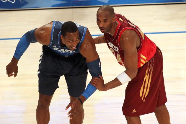 Los Angeles Lakers: 10 Encouraging Signs of a Stellar 2012-13 Season