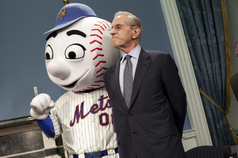 Power Ranking the Mets' Principal Owners in Franchise History
