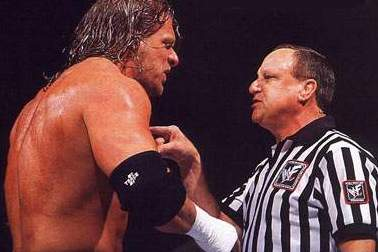 WWE Overhaul: 5 Reasons We Miss Referees with Personality
