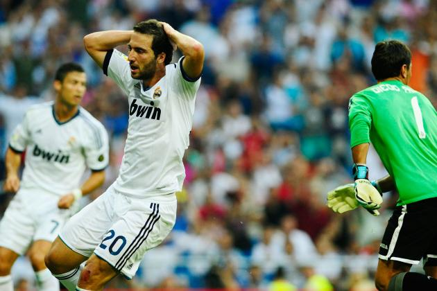 Barcelona vs. Real Madrid: 5 Reasonable Predictions for 1st Leg of Super Cup