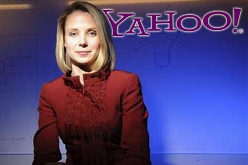 Fantasy Sports: 4 Ways New Yahoo CEO Marissa Mayer Will Change Fantasy