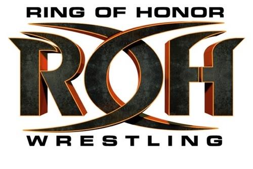 Ring of Honor Review (8/11/12): Kyle O'Reilly Returns, Team SCUM Falls