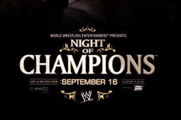 WWE Night of Champions 2012: Prematurely Bold Predictions for the Event