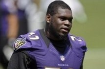 Baltimore Ravens: 5 Things Kelechi Osemele's Strong Preseason Reveals About Team
