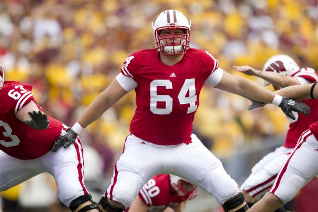 Wisconsin Football: 3 Depth Chart Battles That Are Far from Over