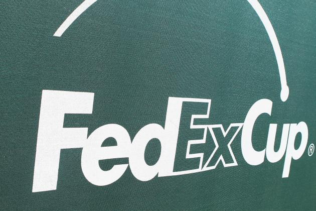 FedEx Cup: 6 Notable Players Missing out on the PGA Tour's Playoffs