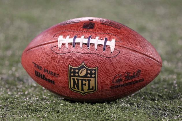 Top 3 NFL Games in Week 1