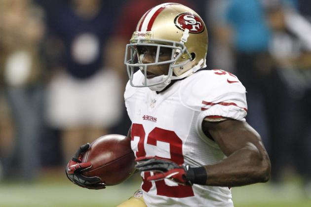 49ers vs. Broncos: Bold Predictions for Key San Francisco Stars, Rookies