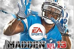 Madden NFL 2013: Predicting the 5 Most Used Teams in Online Play