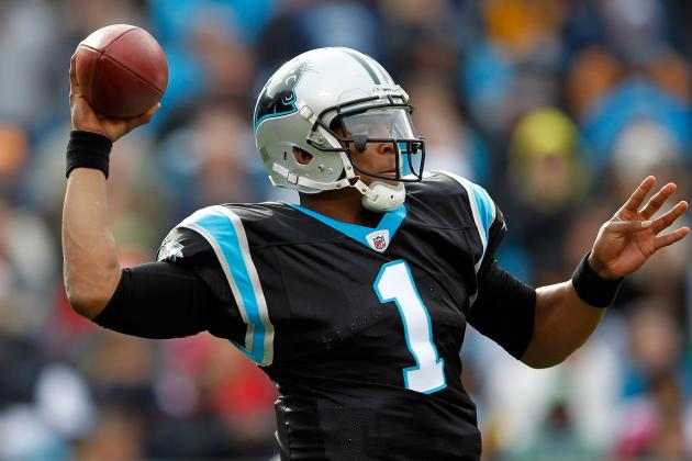 NFL: 10 Fantasy Players to Avoid in 2012