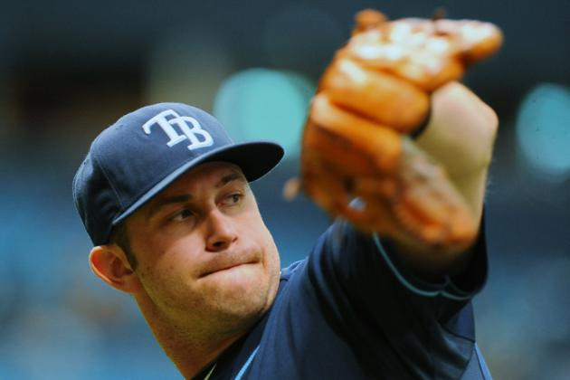 Evan Longoria and 7 Fantasy Stars Who Will Disappoint in Fantasy Playoffs