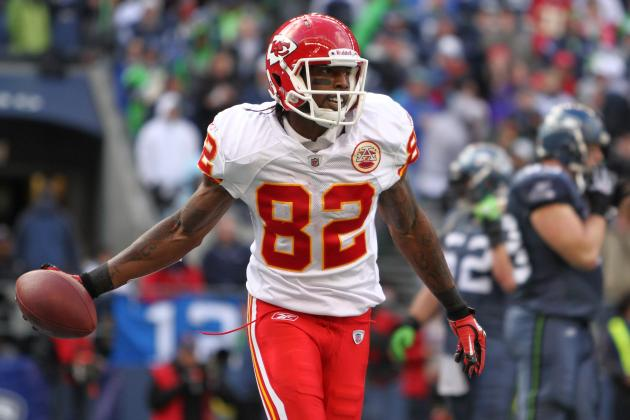 Kansas City Chiefs: 6 Questions Seattle Seahawks Game Will and Won't Answer