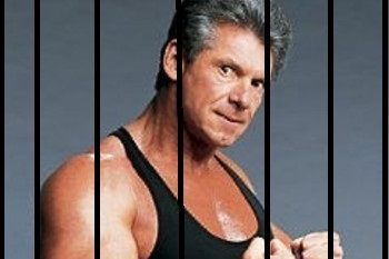 Vince McMahon on Trial: Accused of Ruining the Wrestling Business