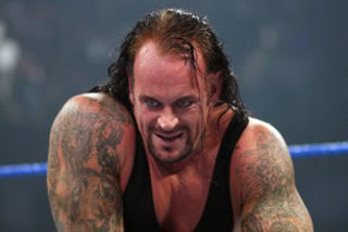 Wrestlemania XXIX: 5 Possible Opponents for the Undertaker