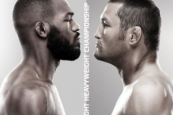 UFC 151: Recapping and Analyzing the Train Wreck of a Lost Fight Card