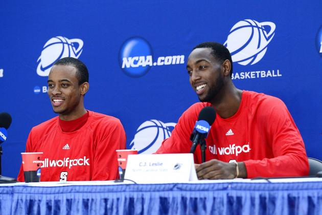 College Basketball: 10 Deepest Teams in 2012-13