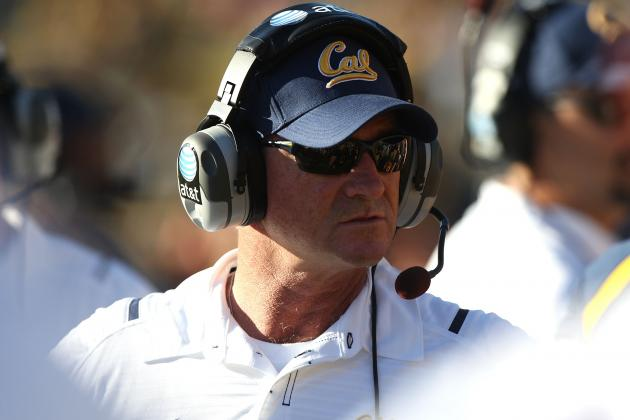 College Football: 10 Coaches on the Hot Seat Who Cannot Afford a Week 1 Loss