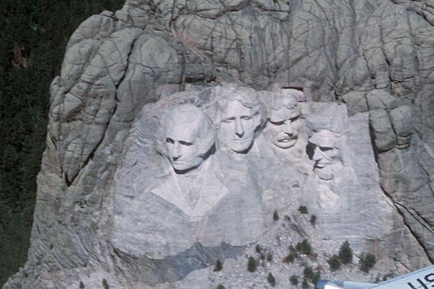 The 4 Players on the Mount Rushmore of Every NHL Team