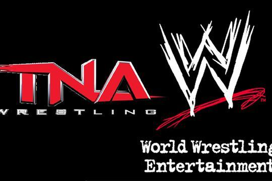 WWE vs. TNA: Who's Been Better This Week? (Aug. 19-25, 2012)