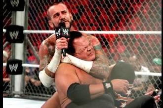 WWE: 7 Ways CM Punk's Heel Turn Is Good for Business