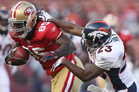 49ers vs. Broncos: Final Report Cards and Player Grades for San Francisco