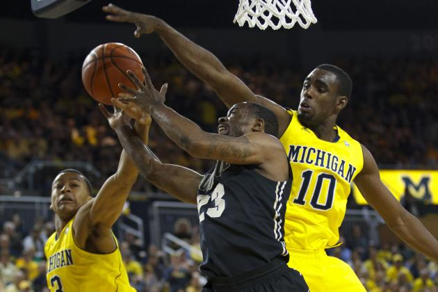 Michigan Basketball: 7 Biggest Summer Question Marks for Coach John Beilein