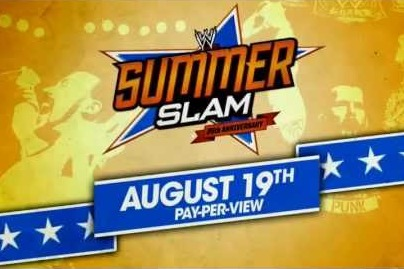 WWE: 10 Possible Match-Ups We Missed Seeing at SummerSlam