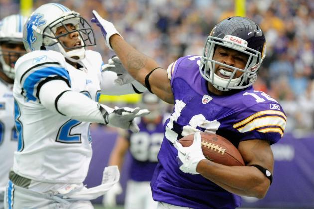 Predicting 1 Big Upset for Every Week of the NFL Season