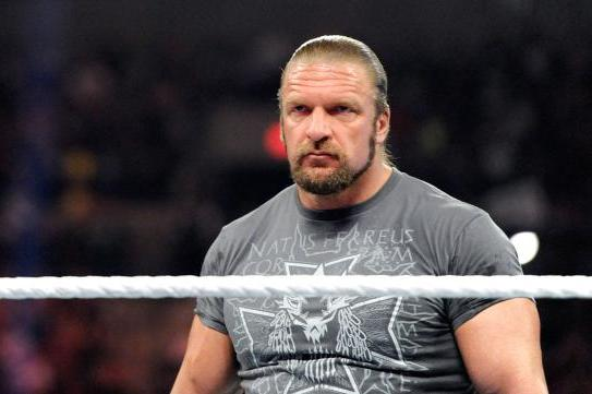 Triple H Set to Speak at WWE Raw:  5 Things He May Say or Do