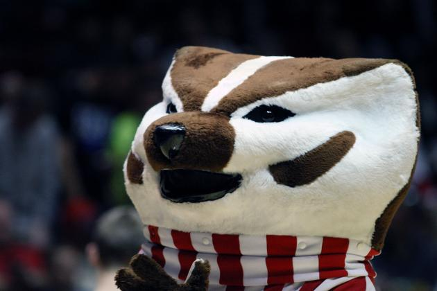 Wisconsin Football: 10 Important Story Lines to Watch Develop Throughout 2012