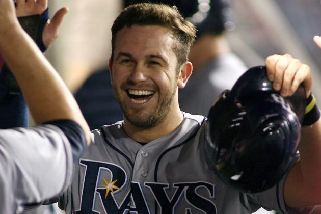 Evan Longoria and More American League Players Who Need to Have a Big Week