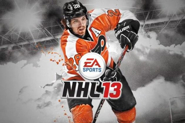 NHL 13: The 10 Most Underrated and Overrated Players in the Game