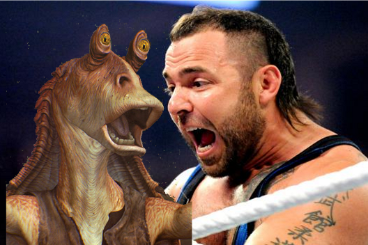 WWE Top 5 Worst of the Week: HHH, Santino and More!