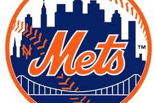 Projecting the New York Mets' 2013 Opening Day 25-Man Roster