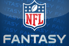 Fantasy Football Team Name: 5 Guidelines to Follow