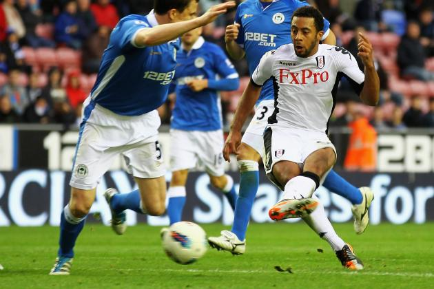 Moussa Dembele: How Tottenham Hotspur's New Signing Will Impact Spurs