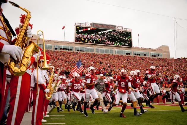Nebraska Football: Previewing the Southern Mississippi Game
