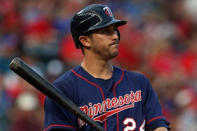 Minnesota Twins: 5 Players to Watch in September